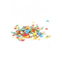 Confettis sac 1 kg