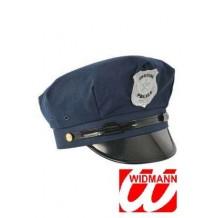 """Casquette """"Spécial Police"""""""